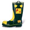 obuv-zasahova-fireman